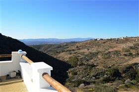 Image No.5-4 Bed Cortijo for sale