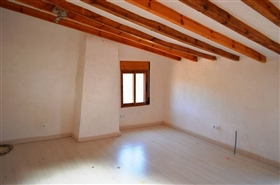 Image No.9-2 Bed Cortijo for sale