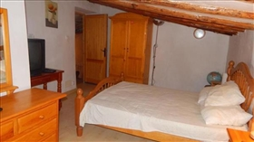 Image No.11-2 Bed Cortijo for sale