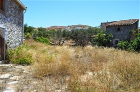 Image No.2-2 Bed Cortijo for sale