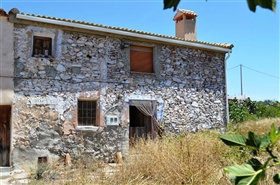 Image No.3-2 Bed Cortijo for sale