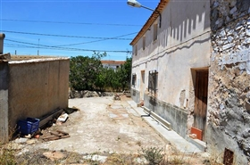 Image No.5-2 Bed Cortijo for sale
