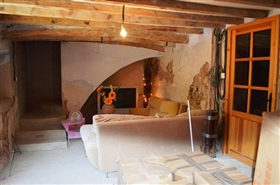 Image No.6-2 Bed Cortijo for sale