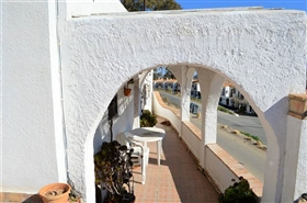 Image No.4-12 Bed Commercial for sale