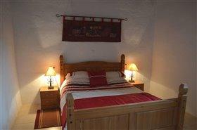 Image No.16-Maison de village de 3 chambres à vendre à Lubrín