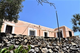 Image No.1-3 Bed Cortijo for sale