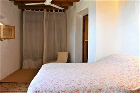 Image No.20-3 Bed Cortijo for sale