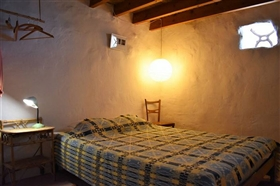 Image No.21-3 Bed Cortijo for sale