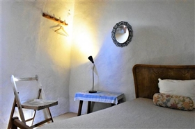 Image No.22-3 Bed Cortijo for sale