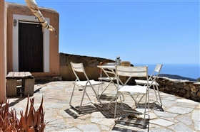Image No.3-3 Bed Cortijo for sale