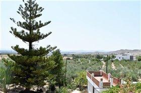Image No.13-Cortijo de 2 chambres à vendre à Uleila del Campo