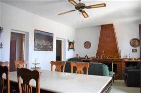 Image No.16-Cortijo de 2 chambres à vendre à Uleila del Campo