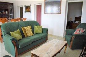 Image No.17-Cortijo de 2 chambres à vendre à Uleila del Campo