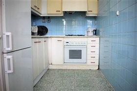 Image No.20-Cortijo de 2 chambres à vendre à Uleila del Campo