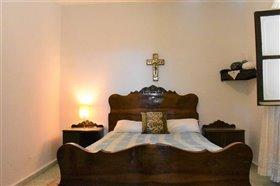 Image No.21-Cortijo de 2 chambres à vendre à Uleila del Campo