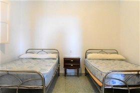 Image No.22-Cortijo de 2 chambres à vendre à Uleila del Campo