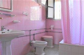 Image No.23-Cortijo de 2 chambres à vendre à Uleila del Campo