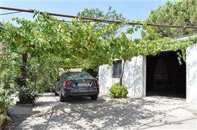 Image No.6-Cortijo de 2 chambres à vendre à Uleila del Campo