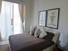 Image No.1-Villa de 4 chambres à vendre à Nonsuch Bay