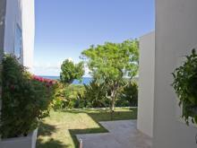 Image No.3-Villa de 4 chambres à vendre à Nonsuch Bay