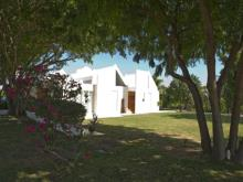 Image No.11-Villa de 4 chambres à vendre à Nonsuch Bay