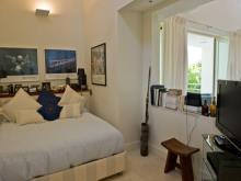 Image No.15-Villa de 4 chambres à vendre à Nonsuch Bay