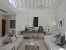 Image No.12-Villa de 4 chambres à vendre à Nonsuch Bay