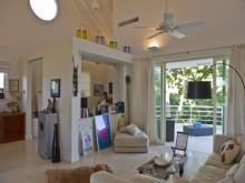 Image No.16-Villa de 4 chambres à vendre à Nonsuch Bay