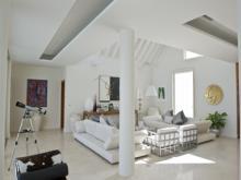 Image No.13-Villa de 4 chambres à vendre à Nonsuch Bay