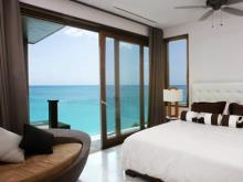 Image No.5-Villa de 4 chambres à vendre à Tamarind Hills