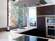 Image No.4-Villa de 4 chambres à vendre à Tamarind Hills
