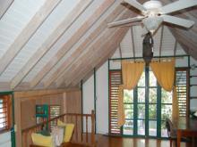 Image No.2-Propriété de 3 chambres à vendre à Willoughby Bay