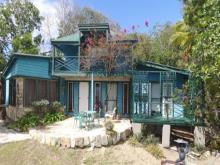 Image No.5-Propriété de 3 chambres à vendre à Willoughby Bay