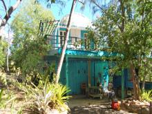 Image No.4-Propriété de 3 chambres à vendre à Willoughby Bay
