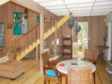 Image No.3-Propriété de 3 chambres à vendre à Willoughby Bay