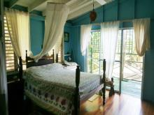 Image No.6-Propriété de 3 chambres à vendre à Willoughby Bay