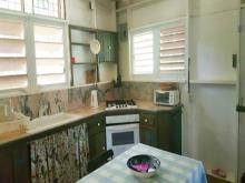 Image No.7-Propriété de 3 chambres à vendre à Willoughby Bay