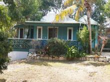 Image No.8-Propriété de 3 chambres à vendre à Willoughby Bay