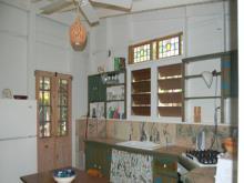 Image No.11-Propriété de 3 chambres à vendre à Willoughby Bay