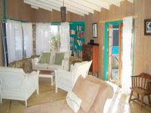 Image No.12-Propriété de 3 chambres à vendre à Willoughby Bay