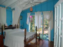 Image No.10-Propriété de 3 chambres à vendre à Willoughby Bay