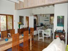 Image No.18-Propriété de 3 chambres à vendre à Willoughby Bay