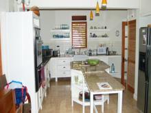 Image No.14-Propriété de 3 chambres à vendre à Willoughby Bay