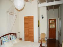 Image No.15-Propriété de 3 chambres à vendre à Willoughby Bay