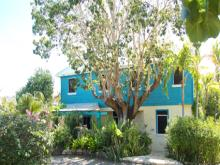 Image No.13-Propriété de 3 chambres à vendre à Willoughby Bay
