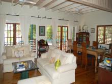 Image No.19-Propriété de 3 chambres à vendre à Willoughby Bay