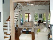 Image No.20-Propriété de 3 chambres à vendre à Willoughby Bay