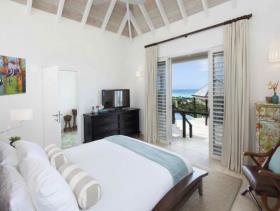 Image No.7-Villa de 3 chambres à vendre à Jolly Harbour