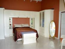 Image No.2-Villa de 4 chambres à vendre à Falmouth