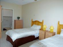 Image No.5-Villa de 4 chambres à vendre à Falmouth